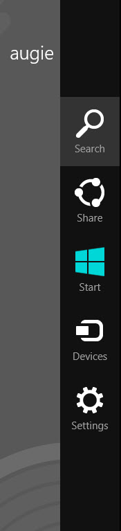 windows features 02