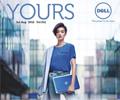 Dell : Jul-Aug 2012 อัพเดทโบรชัวร์คอมพิวเตอร์และโน้ตบุ๊กล่าสุดประจำเดือน ก.ค. - ส.ค.