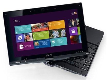 0_480_640_http-__i.haymarket.net.au_News_20111212083836_asus-windows-8-tablet