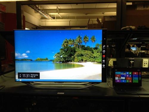 290955-multi-monitor-setup