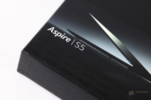 Acer Aspire S5 Ultrabook Review 01