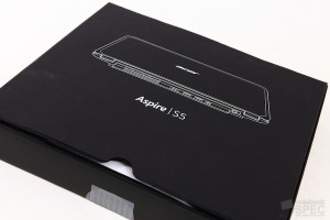 Acer Aspire S5 Ultrabook Review 03