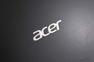 Acer Aspire S5 Ultrabook Review 11