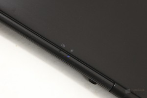 Acer Aspire S5 Ultrabook Review 12