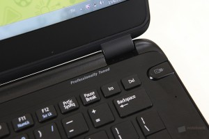 Acer Aspire S5 Ultrabook Review 18
