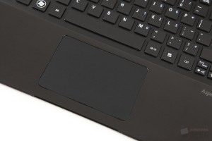 Acer Aspire S5 Ultrabook Review 23