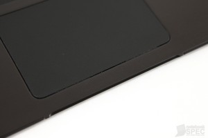 Acer Aspire S5 Ultrabook Review 24