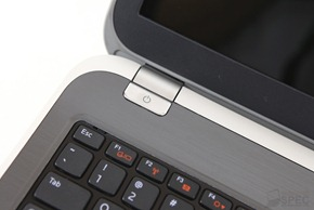 Dell Inspiron N5420 Review 11