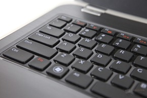 Dell Inspiron N5420 Review 15