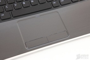 Dell Inspiron N5420 Review 17