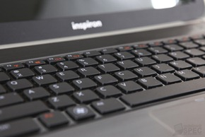 Dell Inspiron N5420 Review 18