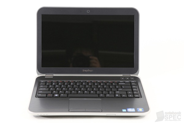 Dell Inspiron N5420 Review 1