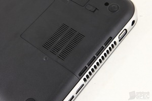 Dell Inspiron N5420 Review 22