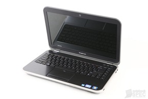 Dell Inspiron N5420 Review 2