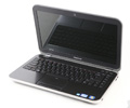 Dell Inspiron N5420 [เปลี่ยนสีสันให้ชีวิต]