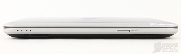 Dell Inspiron N5420 Review 33