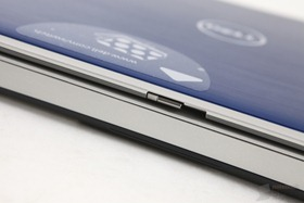 Dell Inspiron N5420 Review 38