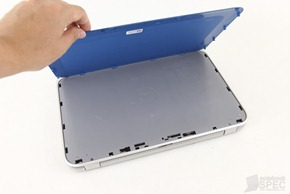 Dell Inspiron N5420 Review 39