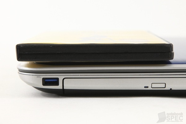 Dell Inspiron N5420 Review 41