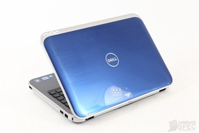 Dell Inspiron N5420 Review 4