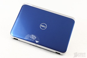 Dell Inspiron N5420 Review 7