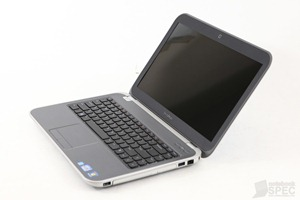 Dell Inspiron N5420 Review 8