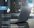 HP : Jul-Aug 2012 อัพเดทโบรชัวร์คอมพิวเตอร์และโน้ตบุ๊กล่าสุดประจำเดือน ก.ค. ? ส.ค.
