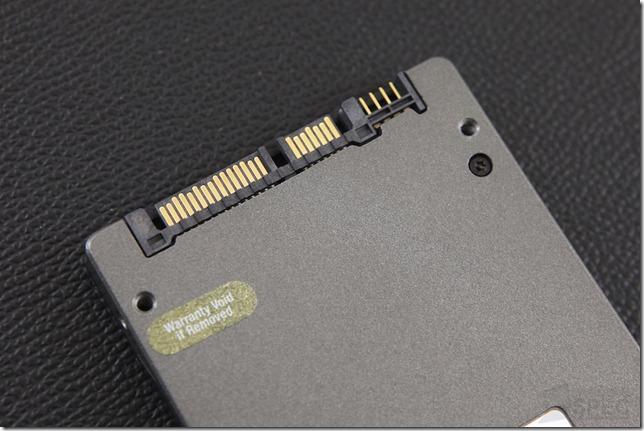 Kingston Hyper X SSD 90 GB 14