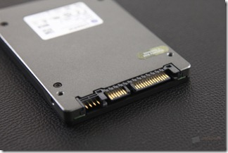 Kingston Hyper X SSD 90 GB 15
