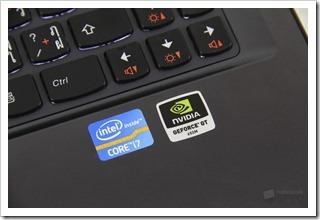 Lenovo IdeaPad Y480 GT 650M 16