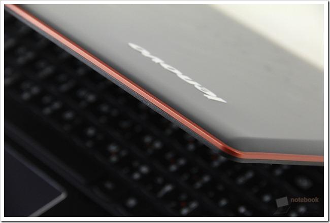 Lenovo IdeaPad Y480 GT 650M 26