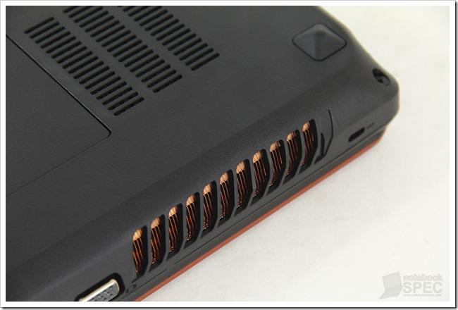 Lenovo IdeaPad Y480 GT 650M 30