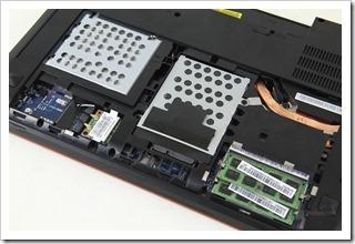 Lenovo IdeaPad Y480 GT 650M 32