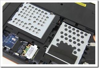 Lenovo IdeaPad Y480 GT 650M 35