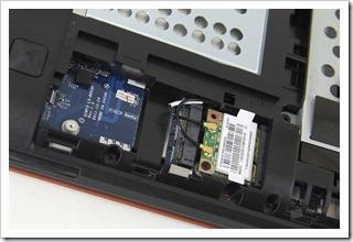 Lenovo IdeaPad Y480 GT 650M 36