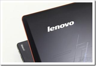 Lenovo IdeaPad Y480 GT 650M 7