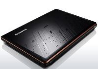 Lenovo IdeaPad Y480 [ตัวจริงเสียงจริง]