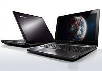 Lenovo IdeaPad Y580 Review