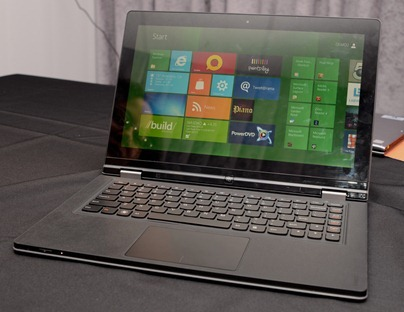 Lenovo-Yoga-IdeaPad-004