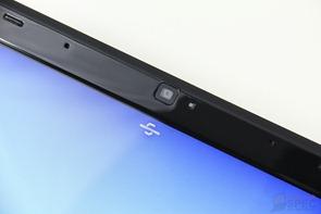 MSI CX60 Review 11