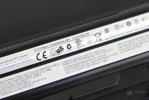 MSI CX60 Review 28