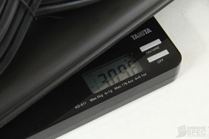 MSI CX60 Review 50