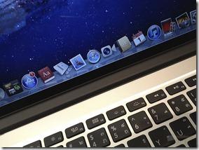 MacBook Pro with Retina Display Hands-On  10