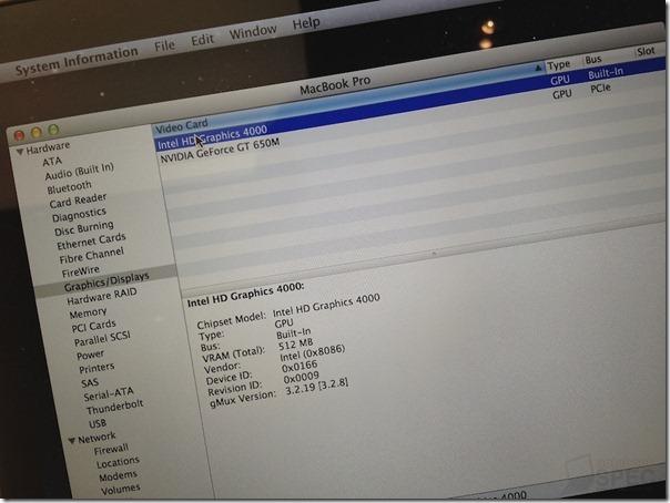 MacBook Pro with Retina Display Hands-On  20