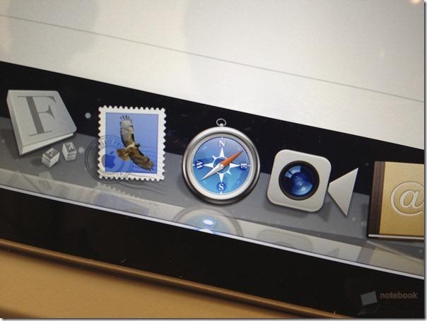 MacBook Pro with Retina Display Hands-On  32