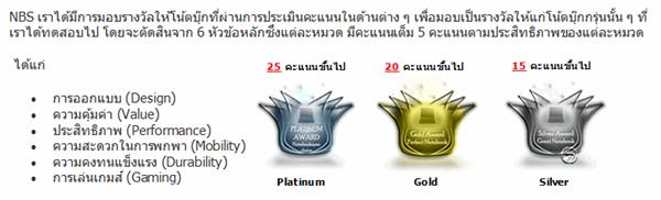 Platinum25UP