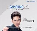 Samsung : June-July 2012 อัพเดทโบรชัวร์คอมพิวเตอร์โน้ตบุ๊กล่าสุดประจำเดือน มิ.ย. - ก.ค.