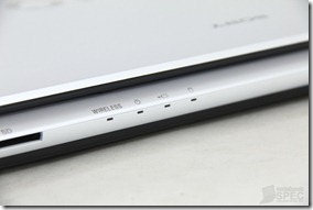 Sony Vaio E15 2012 Review 37