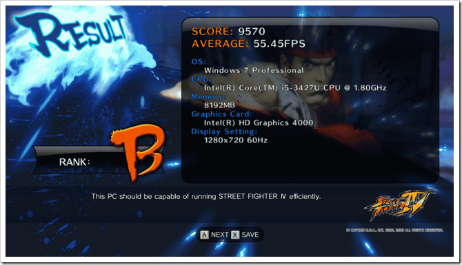 StreetFighterIV_Benchmark-2012-07-10-01-51-07-22