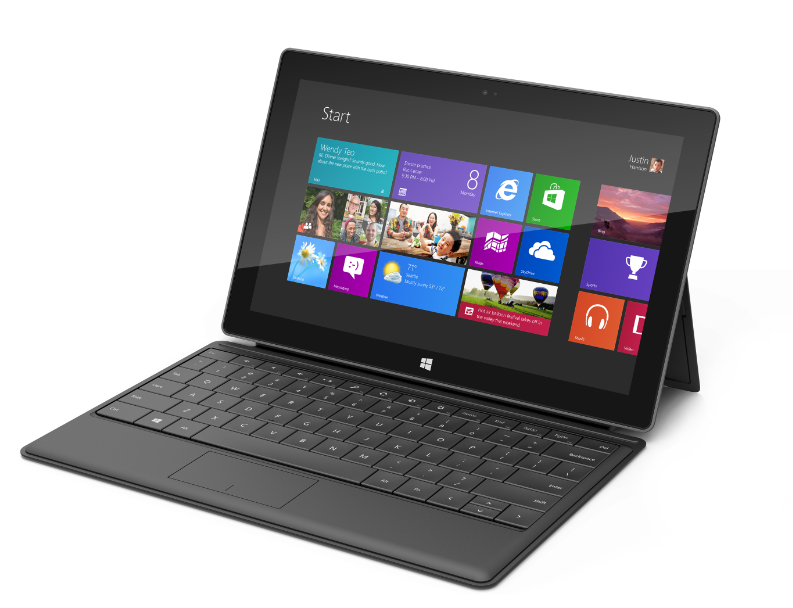 Surface2 1